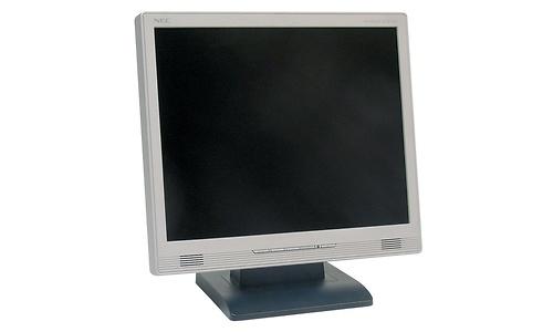 NEC LCD71VM-BK