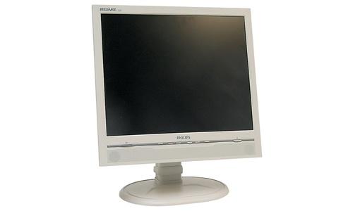 Philips 170P5