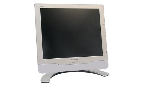 Philips 170X1