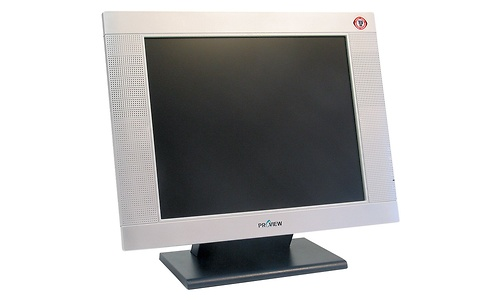 Proview CY-765