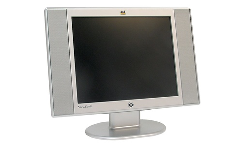 Viewsonic VX750