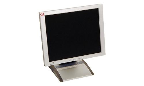 ADI MicroScan A715