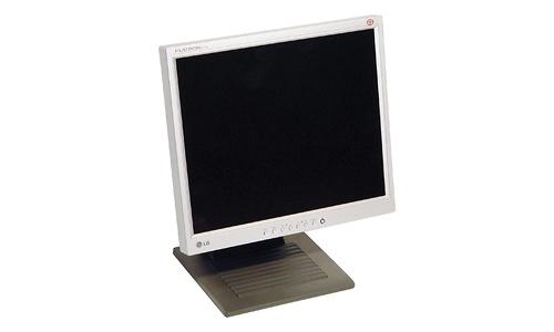 LG L1710S