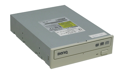 BenQ DW1620