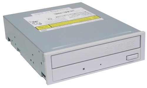 NEC ND-3500