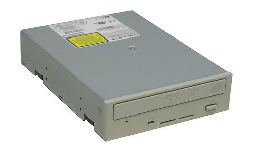 Pioneer DVR-108