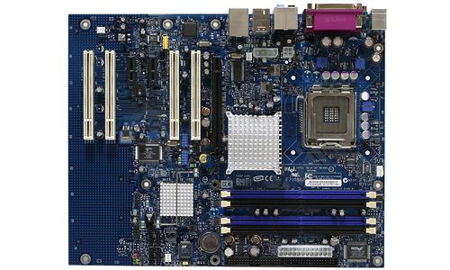Intel D915PBL