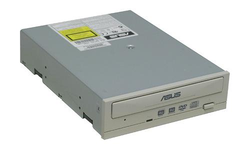 Asus DRW-1604P