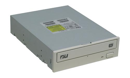 Nu-Tech DDW-163