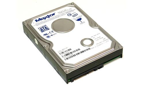 Maxtor MaXLine III 300GB