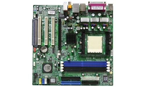MSI RX480M-ILS