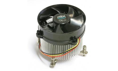 Cooler Master CI5-9JD3A-01