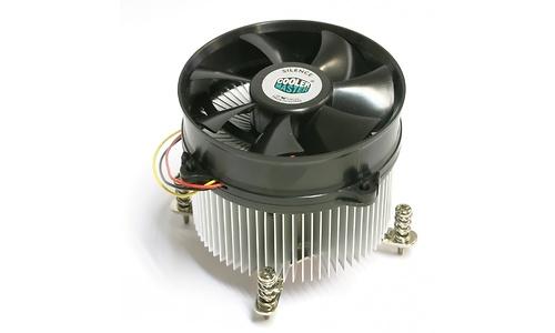 Cooler Master CI5-9JD3A-0L