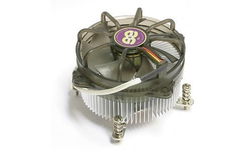 Speeze EE508B6