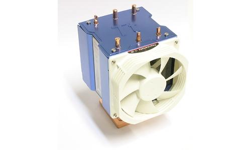 Thermaltake SilentTower
