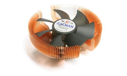 Zalman CNPS7700-Cu