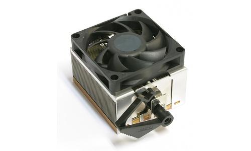 AMD Socket 939 Boxed Cooler