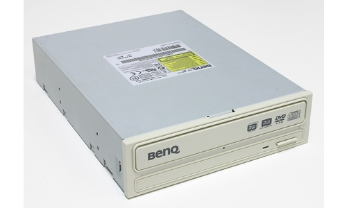 BenQ DW1620 Pro