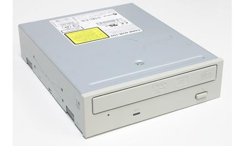 Pioneer DVR-109