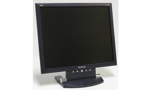Viewsonic VE710b