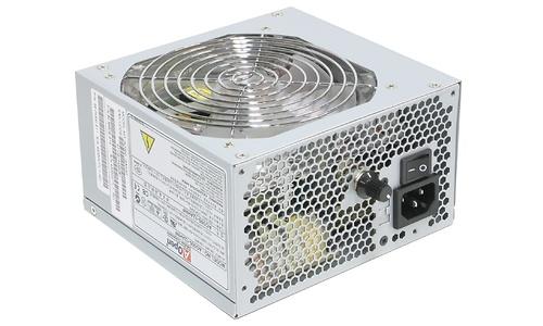 AOpen Xpower 300W