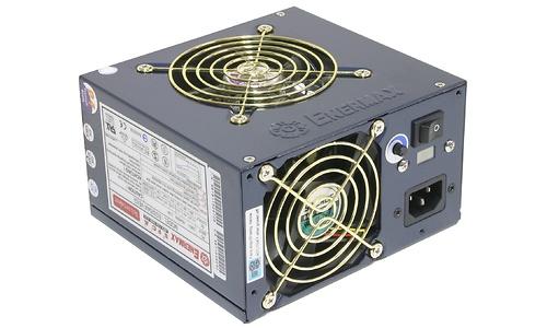 Enermax Noisetaker 320W