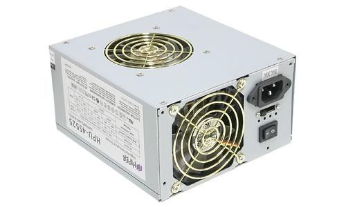 Hiper Power 525W