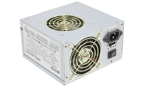 Hiper Power 425W