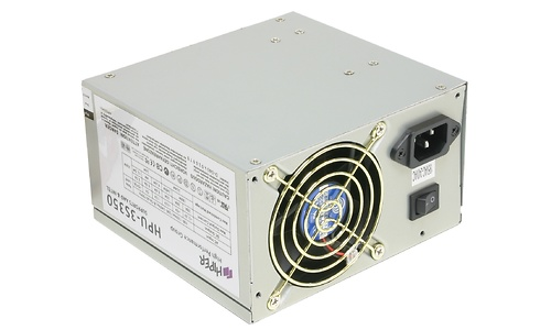 Hiper Power 350W