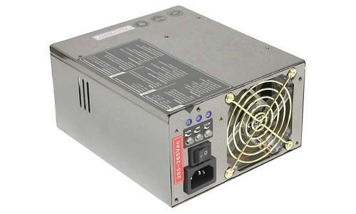 OCZ Powerstream 600
