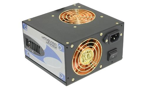 Sirtec Power Watcher 480W