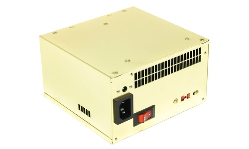 Sweex Advanced Gold 650W