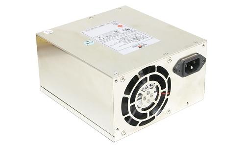 Zippy PS2+ 600W