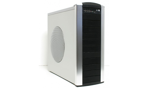 Cooler Master Stacker 810