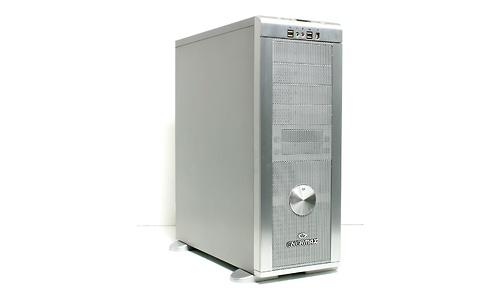 Enermax CS-718