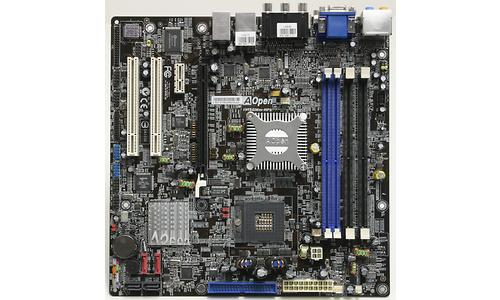 AOpen i915GMm-HFS
