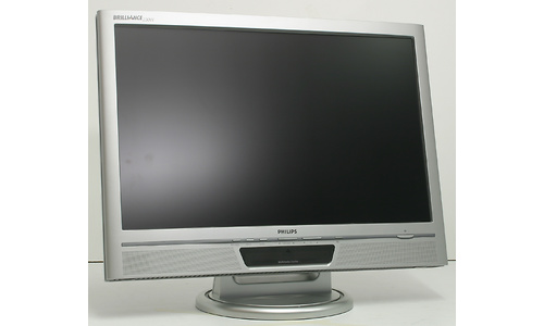 Philips 230W5BS