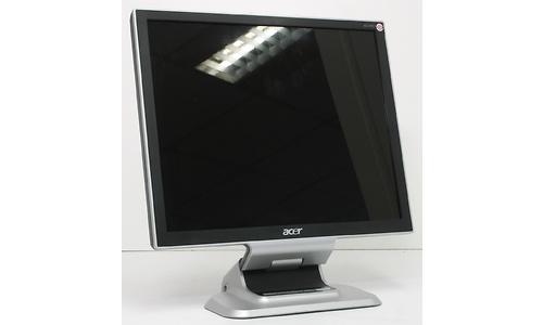 Acer AL1951As