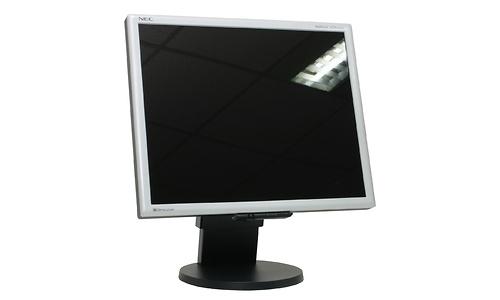 NEC MultiSync LCD1970GX