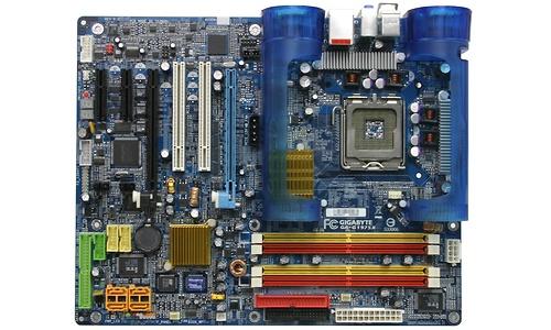 Gigabyte G1975X