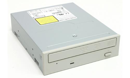Pioneer DVR-110D