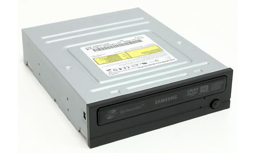 Samsung SH-W162L