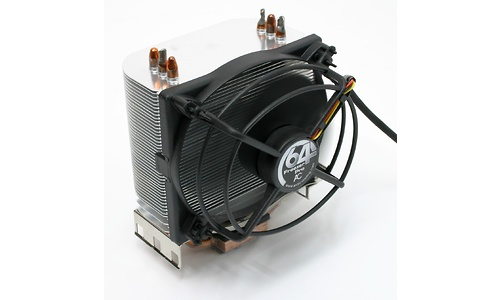 Arctic Freezer 64 Pro