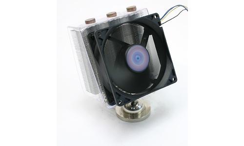 Asetek Vapochill Micro Extreme Performance AMD