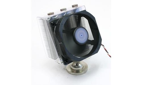 Asetek Vapochill Micro Ultra Low Noise Intel