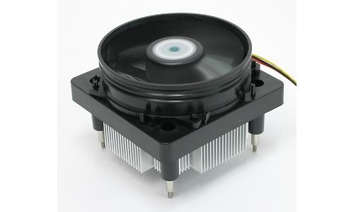 Cooler Master C15-9JDSB-0L