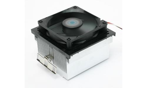 Cooler Master DK8-7l52A-02