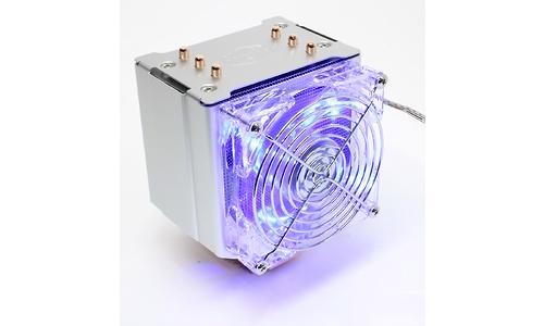 Cooler Master Hyper 6+