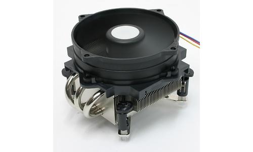 Cooler Master Hyper L3