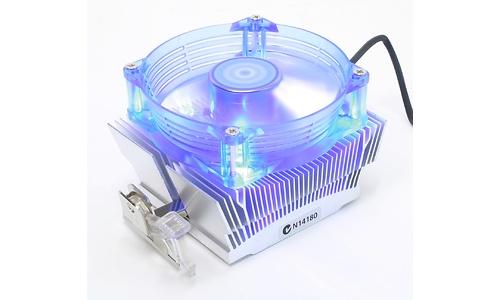 Gigabyte Neon Cooler 8-pro